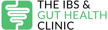 The IBS & Gut Health Clinic